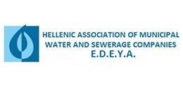 Hellenic Association of Municipal Water and Sewerage Companies E.D.E.Y.A.