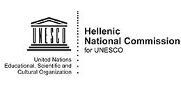 Hellenic National Commission for UNESCO